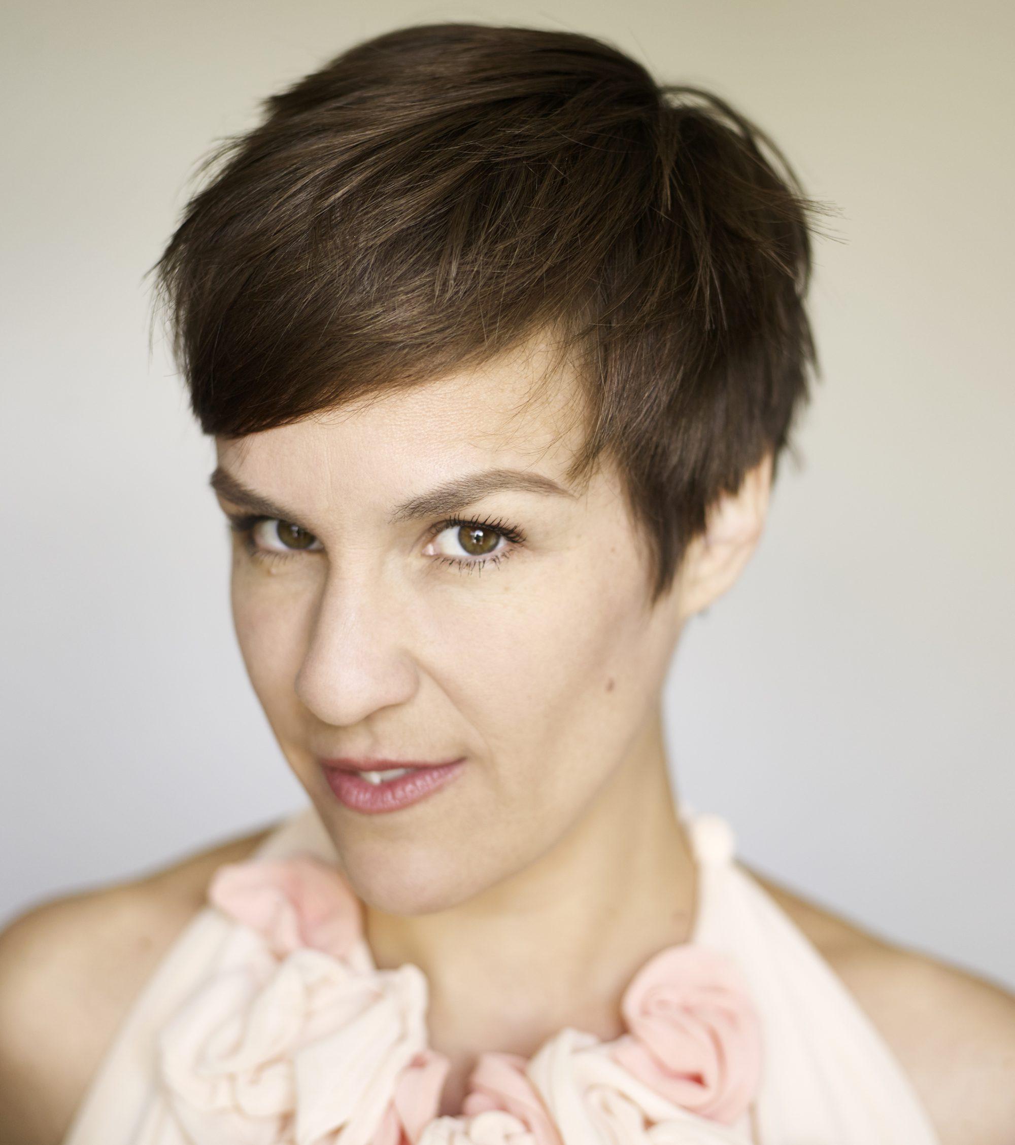Katharina Uhland